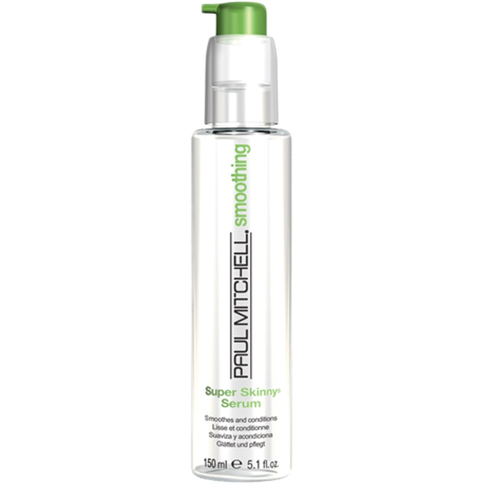 Paul Mitchell Smoothing Super Skinny Serum 150 ml Paul Mitchell Hårinpackning