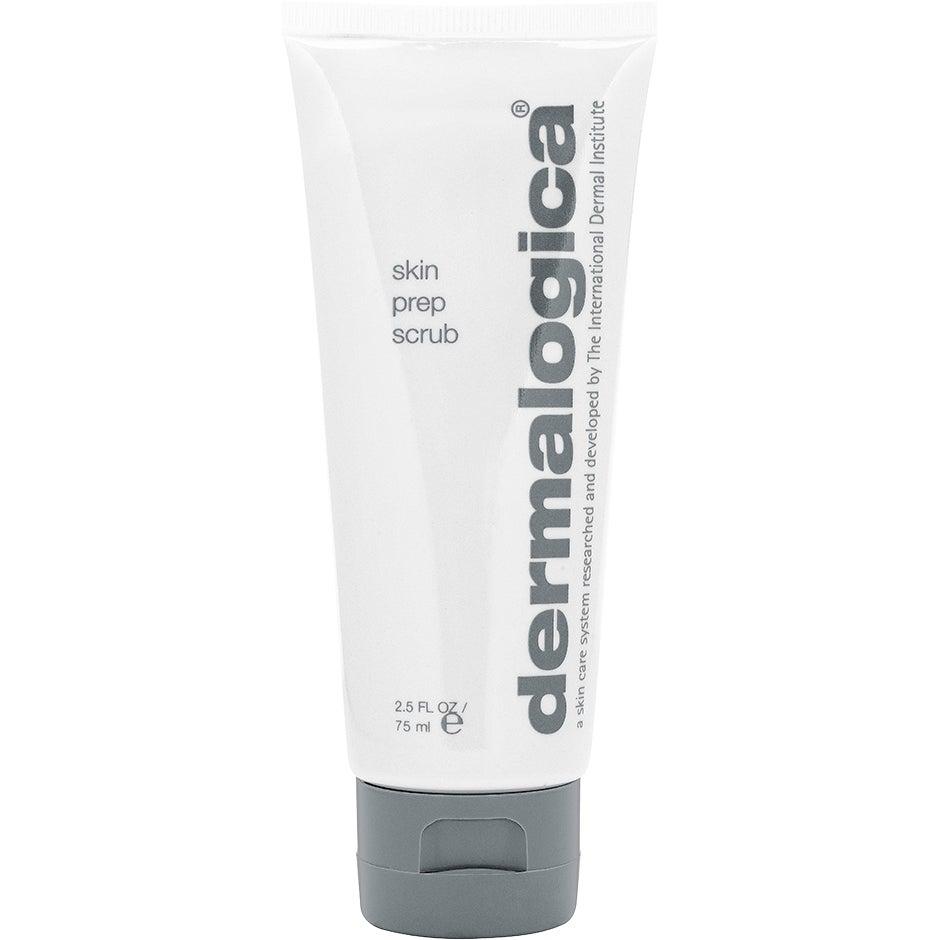 Dermalogica Skin Prep Scrub 75 ml Dermalogica Ansiktspeeling