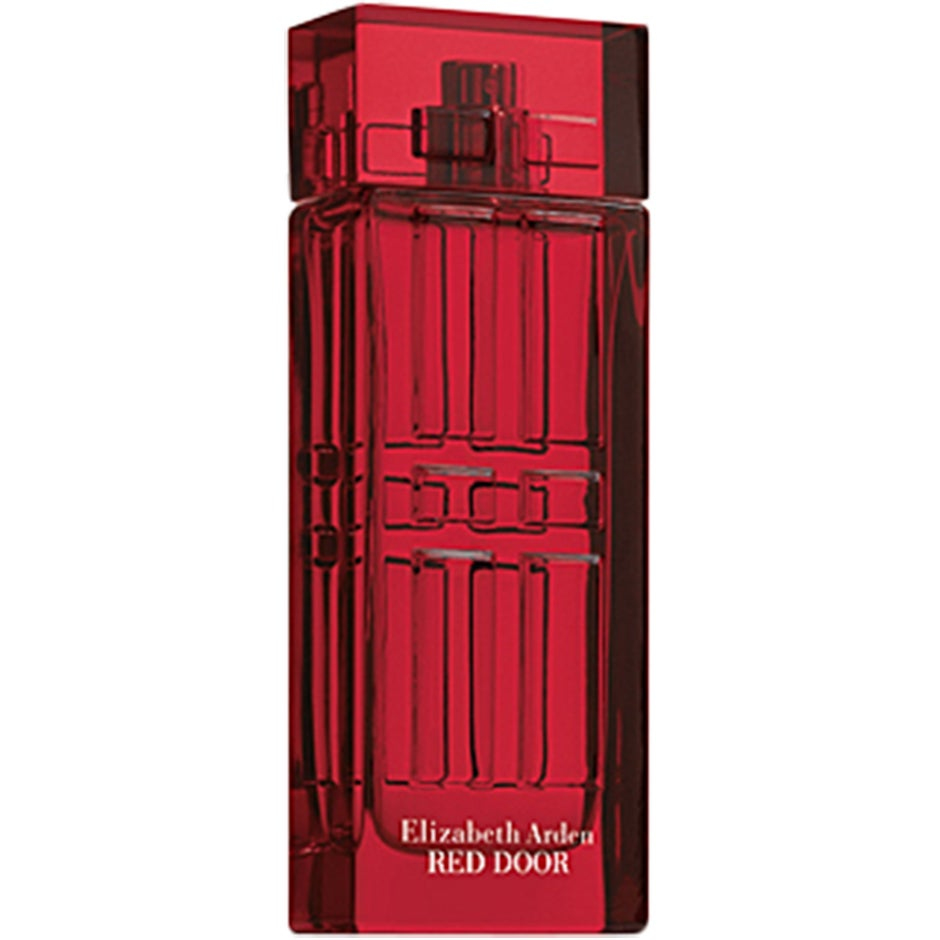 Elizabeth Arden Red Door Eau de Toilette 50 ml Elizabeth Arden Exklusiva