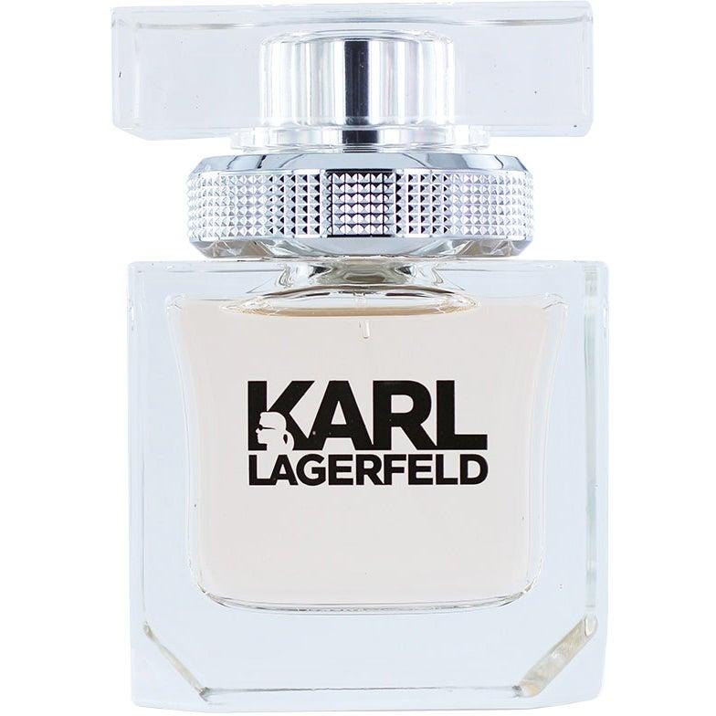 For Women 45 ml Karl Lagerfeld Designerdoft