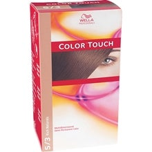Wella Professionals Care Rich Natural Color Touch 5/3