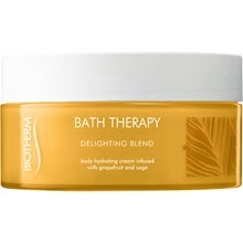 Biotherm Bath Therapy Delighting Blend Body Cream
