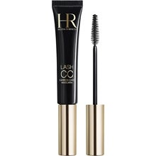 Helena Rubinstein Lash CC Carbon Care Mascara
