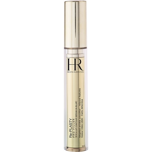 Helena Rubinstein Re-Plasty Pro-Filler Eye & Lip