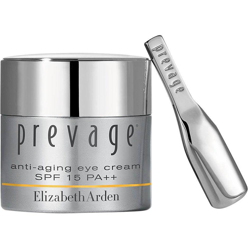 Elizabeth Arden Prevage Anti-aging Eye Cream SPF 15 PA++ 15 ml Elizabeth Arden Ögon
