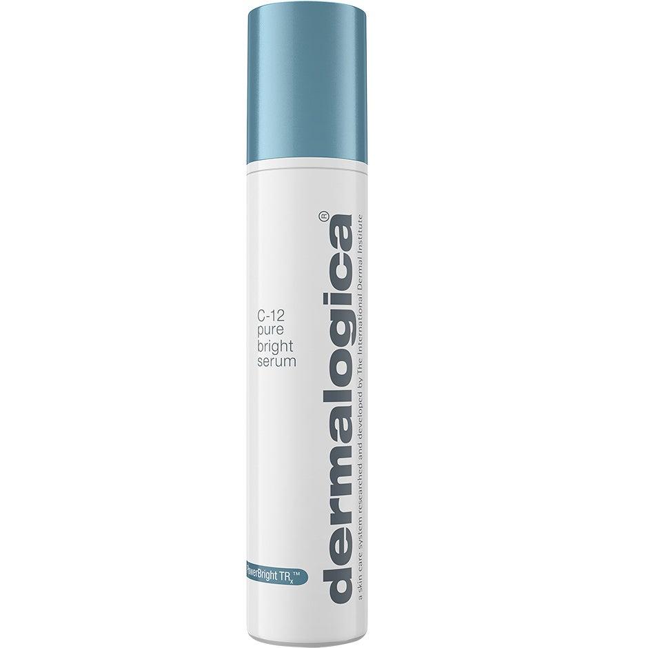 Dermalogica C-12 Pure Bright Serum 50 ml Dermalogica Fuktgivande