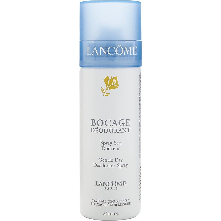 Lancôme Bocage Deodorant Spray, 125 ml Lancôme Spray