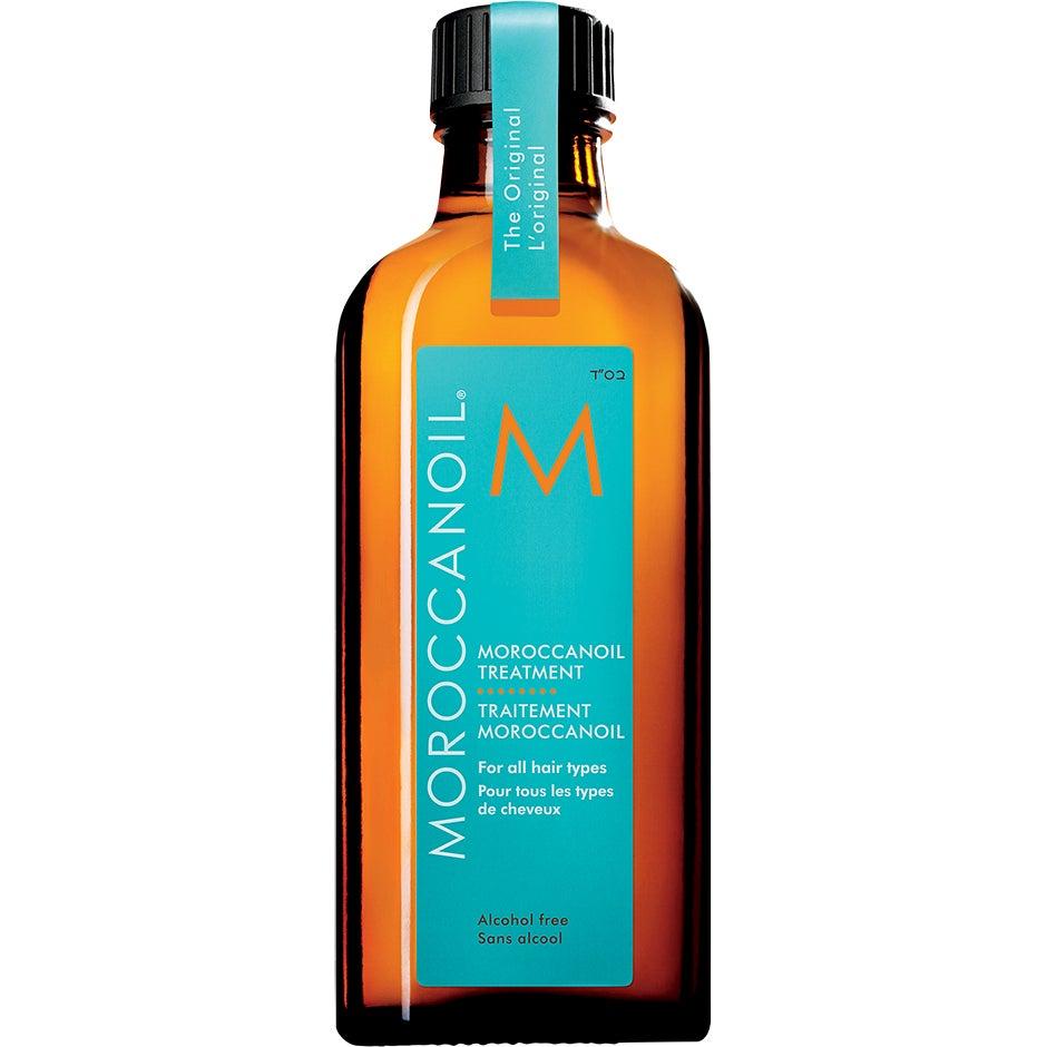 Moroccanoil Treatment 100 ml Moroccanoil Hårinpackning