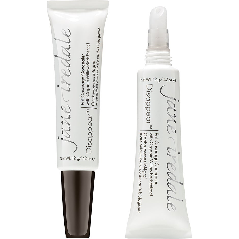 Jane Iredale Disappear Concealer 12 g Jane Iredale Concealer