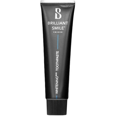 Brilliant Smile BrilliantSmile Whitening + Toothpaste