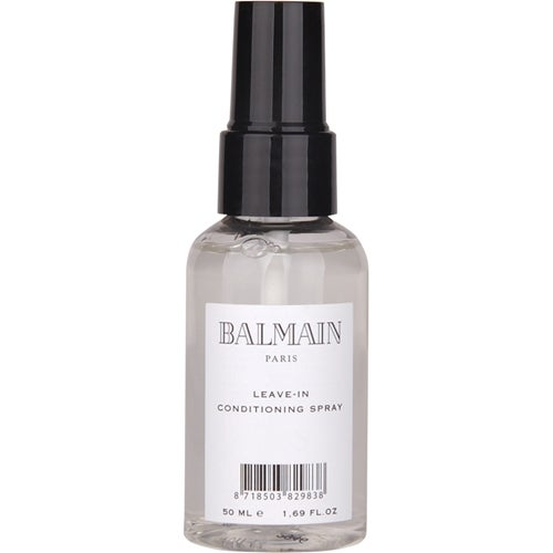 Balmain Hair Couture Leave-in Conditioning Spray