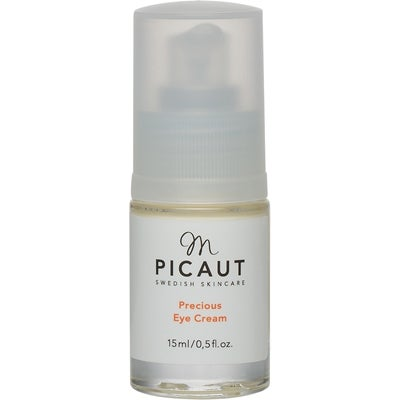 M Picaut Swedish Skincare Precious Eye Cream