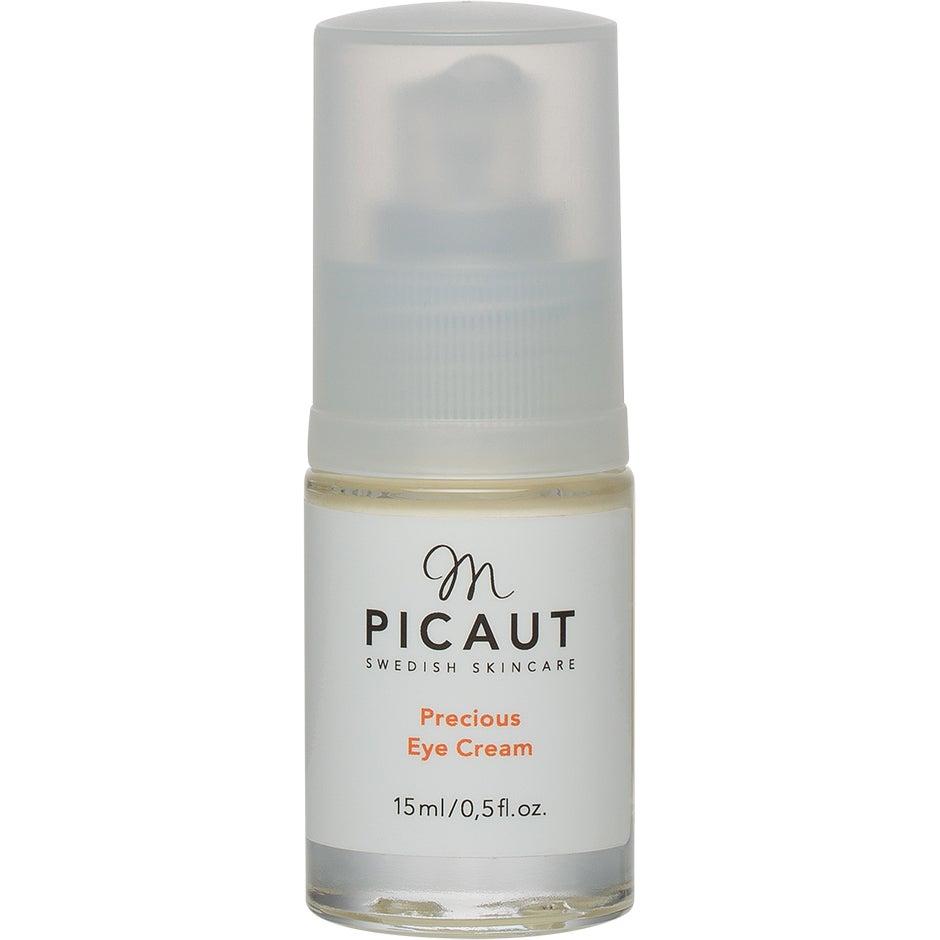 M Picaut Precious Eye Cream, 15 ml M Picaut Swedish Skincare Ögon