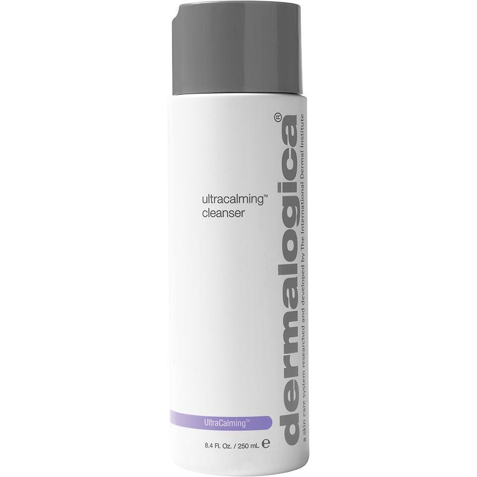 Dermalogica UltraCalming Cleanser 250 ml Dermalogica Ansiktsrengöring