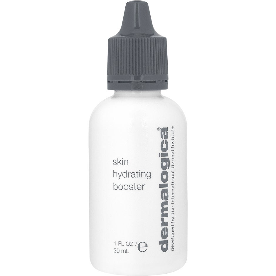 Dermalogica Skin Hydrating Booster 30 ml Dermalogica Fuktgivande