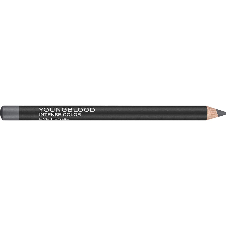 Youngblood Eye Liner Pencil 1 g Youngblood Ögonpennor