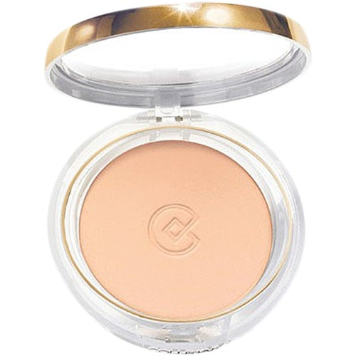 Collistar Silk Effect Compact Powder
