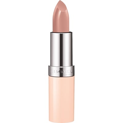 Rimmel London Kate Lipstick Nude Collection