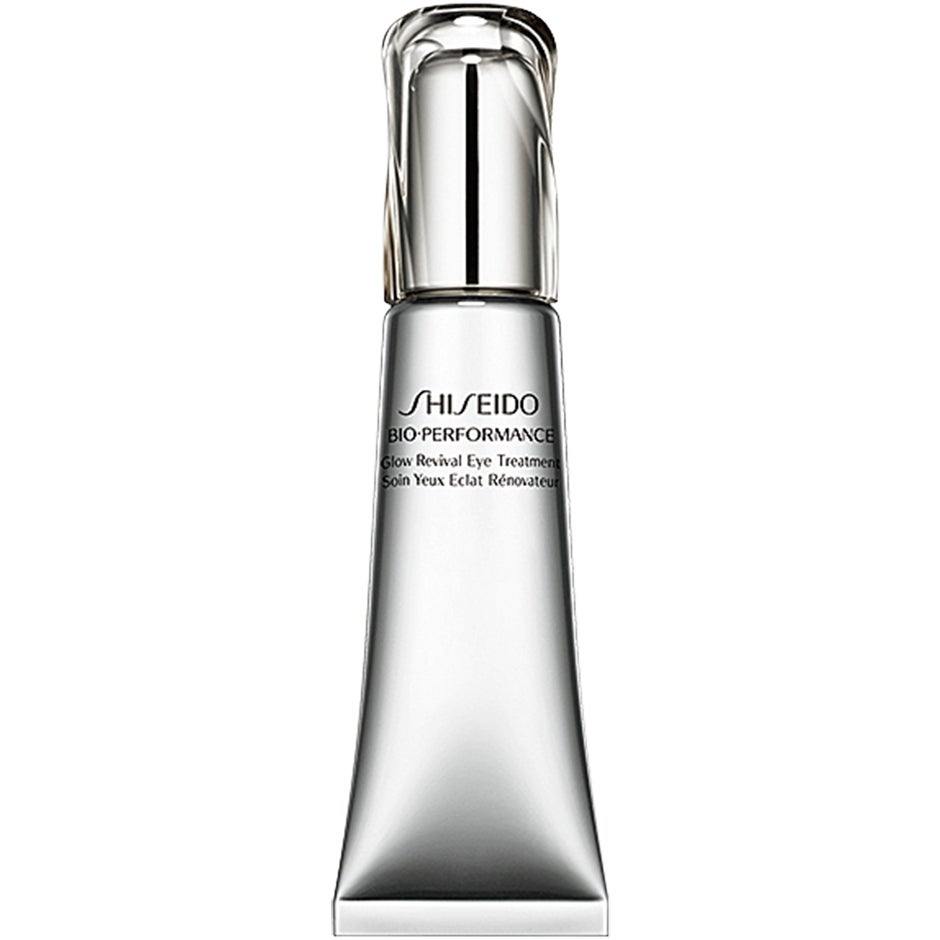 Shiseido Glow Revival Eye Cream 15 ml Shiseido Ögon
