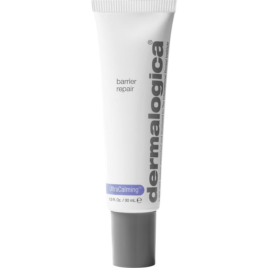 Dermalogica Barrier Repair 30 ml Dermalogica Fuktgivande