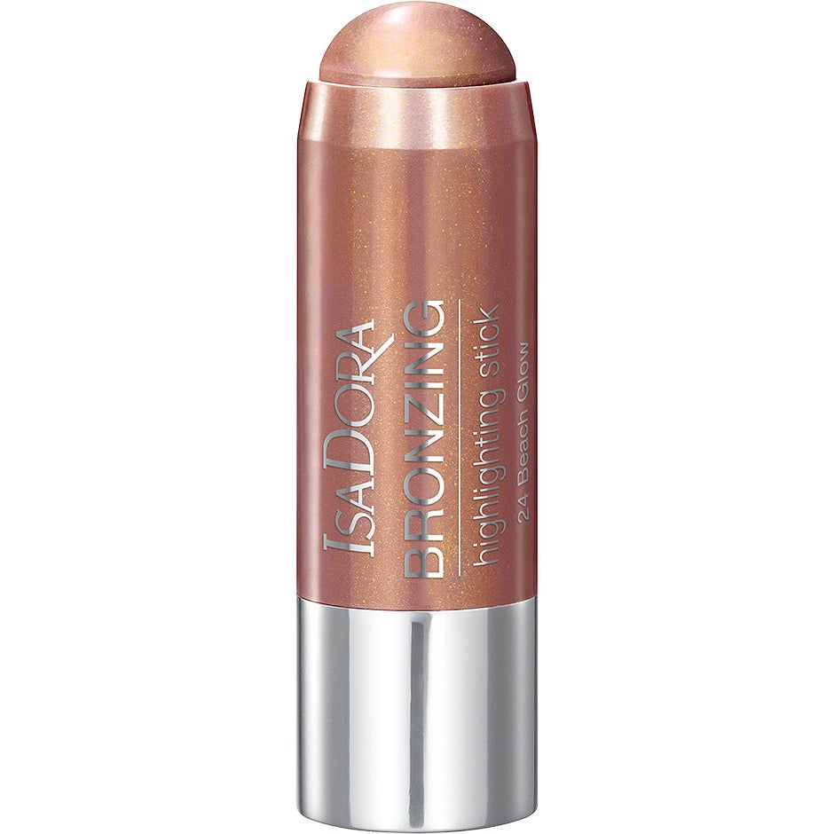 IsaDora Bronzing Highlighting Stick 7 g IsaDora Highlighter
