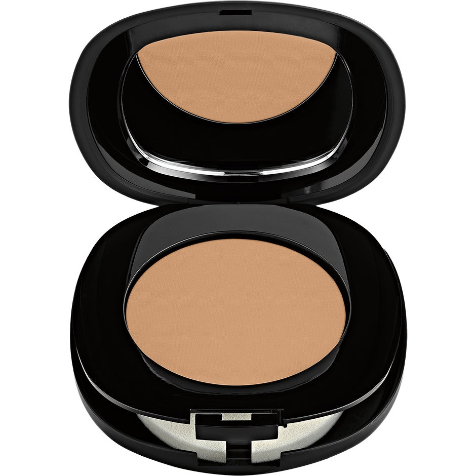 Elizabeth Arden Flawless Finish Everyday Perfection Bouncy Foundation Elizabeth Arden Foundation