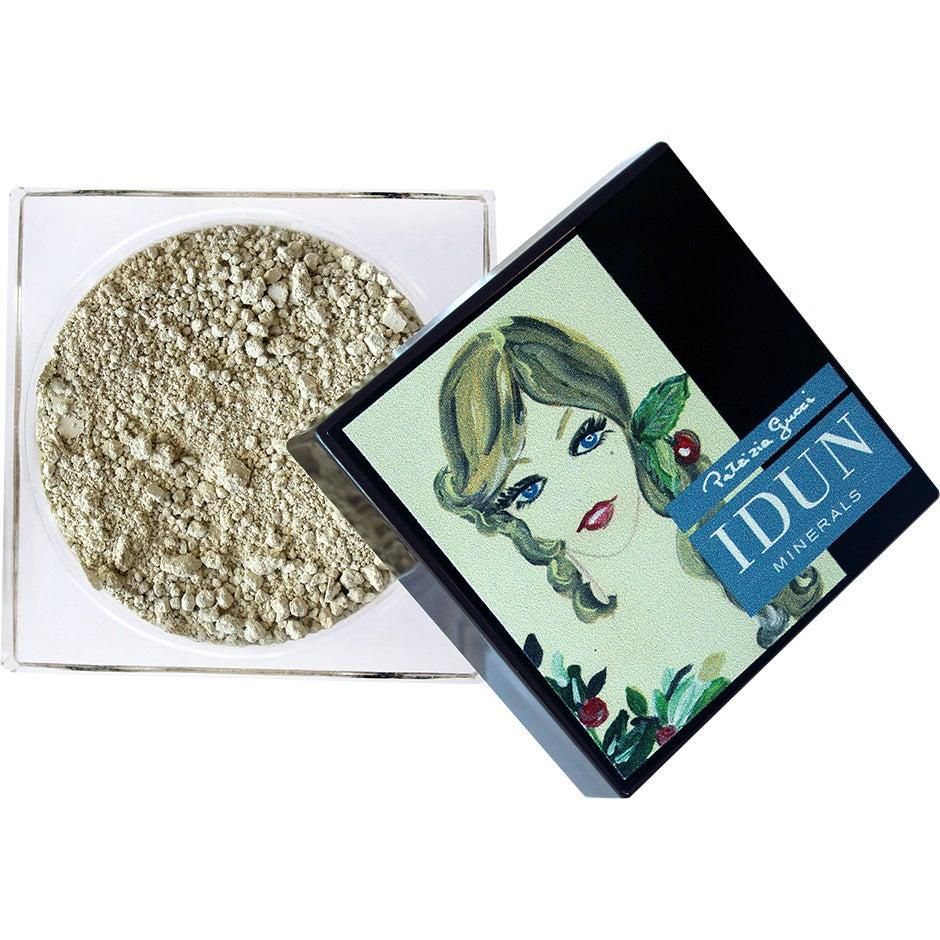 IDUN Minerals Concealer 2.8 g IDUN Minerals Concealer