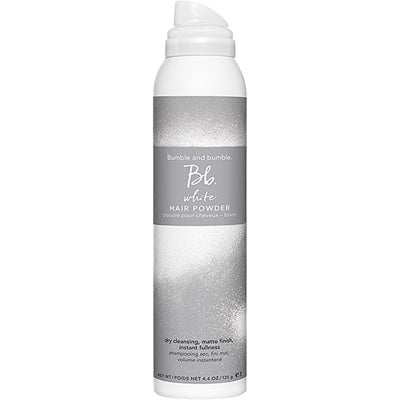 Bumble & Bumble Bumble and bumble White Hair Powder
