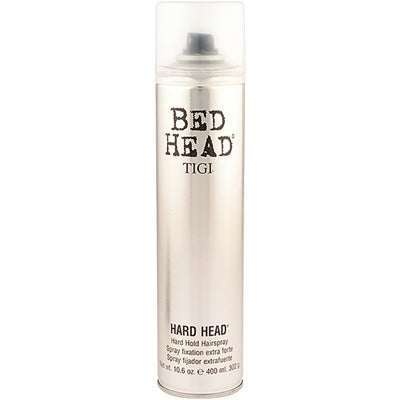 TIGI Bed Head Hard Head