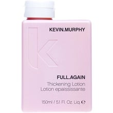 Kevin Murphy Full Again Thickening Lotion