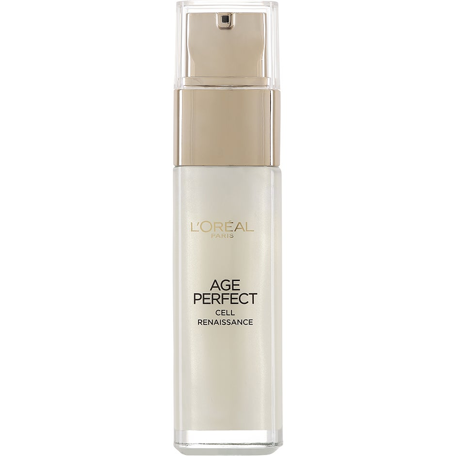 L'Oréal Paris LSC Age Perfect Cell Renaissance Regeneration Serum 30 ml L'Oréal Paris Ansiktsserum