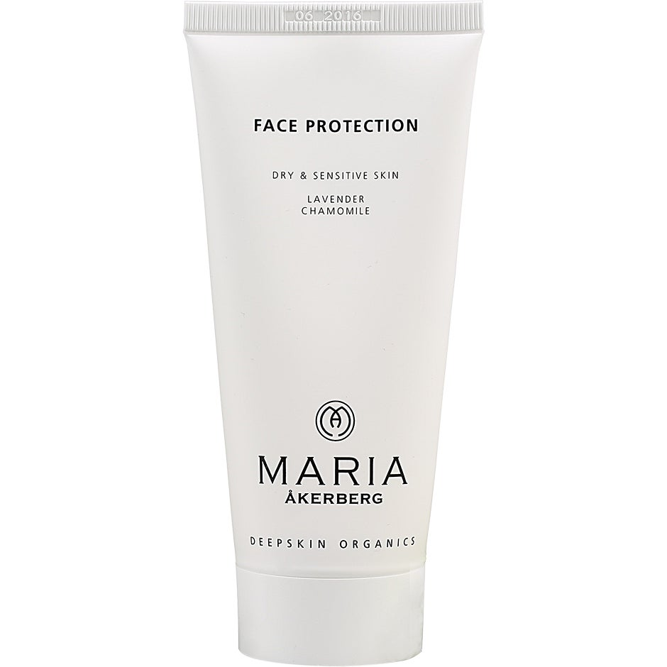 Face Protection 100 ml Maria Åkerberg Dagkräm
