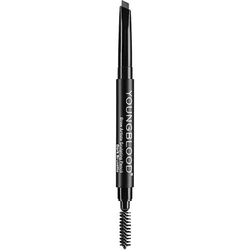 Youngblood Brow Artiste Sculpturing Pencil