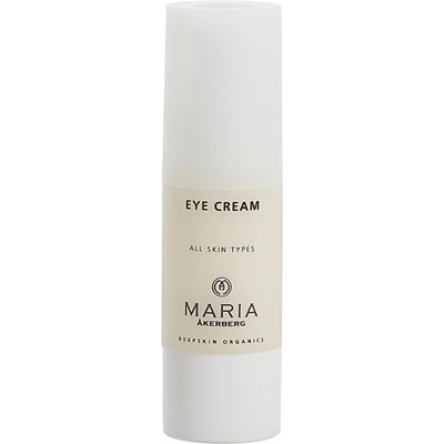 Maria Åkerberg Eye Cream