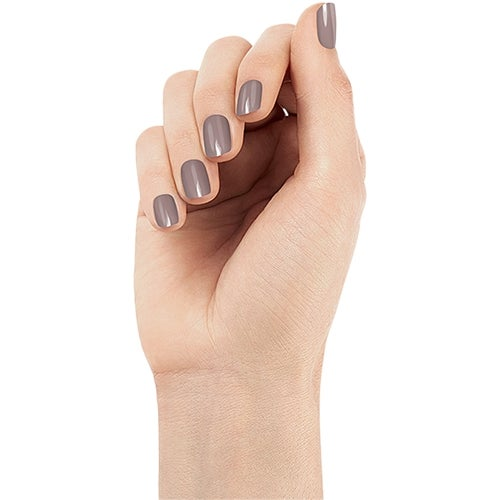 Essie Nail Polish, Chincilly