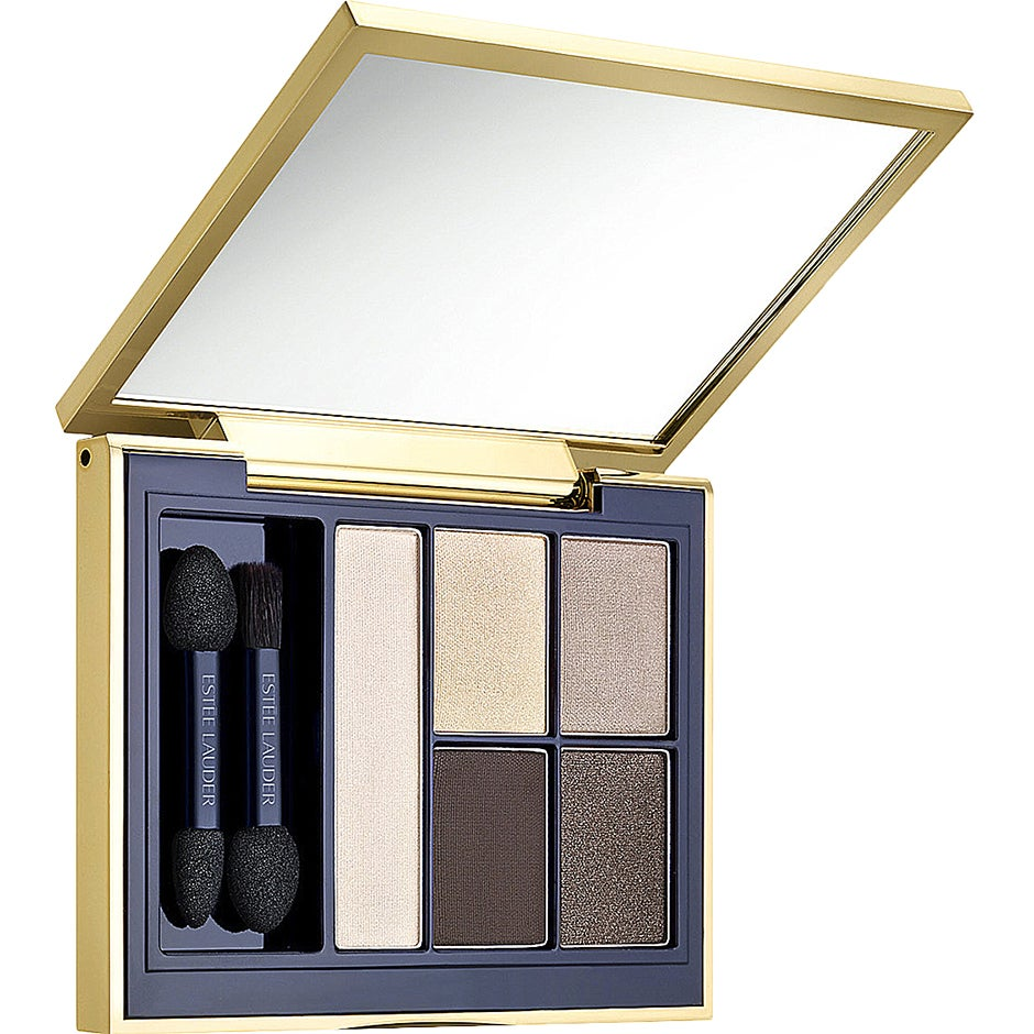 Estée Lauder Pure Color Envy Eyeshadow Palette 7.6 gr Estée Lauder Ögonskugga