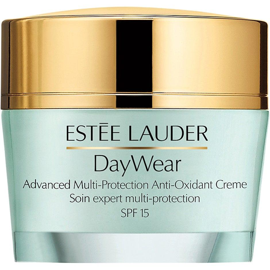 Estée Lauder DayWear Anti-Oxidant Creme SPF 15 Normal/Combination Skin,  50ml Estée Lauder Dagkräm