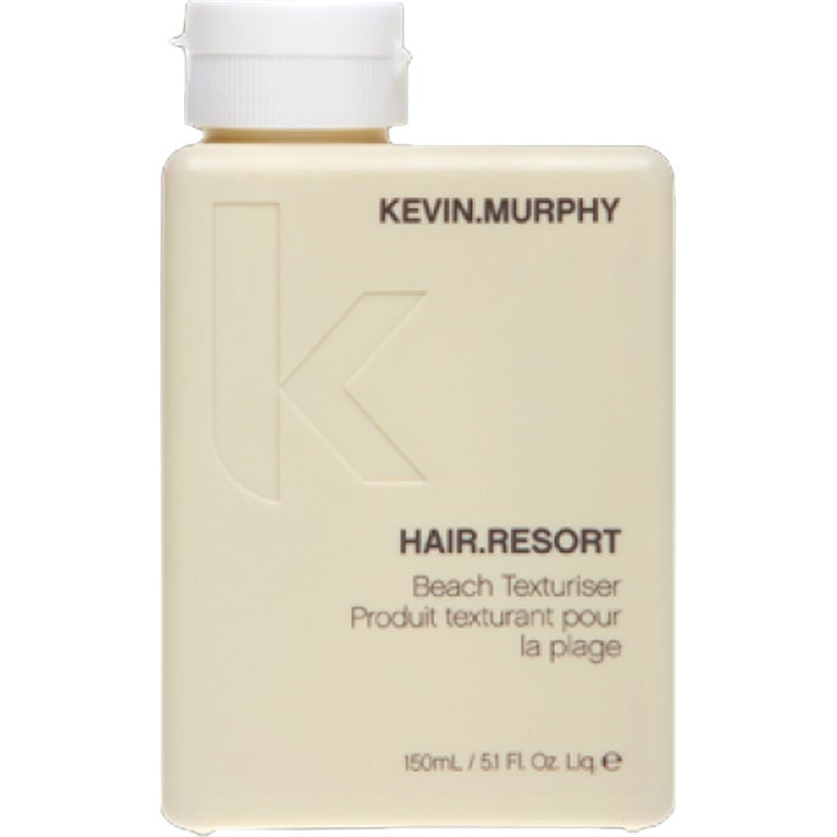 Kevin Murphy Hair Resort 150 ml Kevin Murphy Stylingprodukter