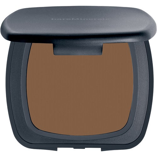 bareMinerals Ready Foundation SPF20