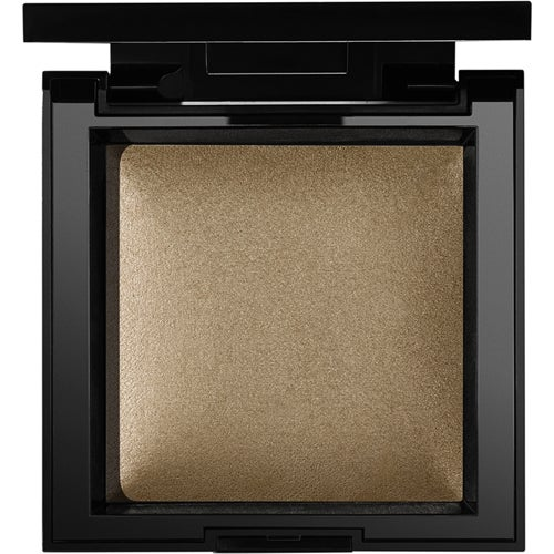 bareMinerals Invisible Bronze