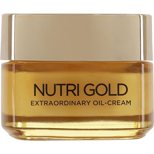 L'Oréal Paris Nutri Gold