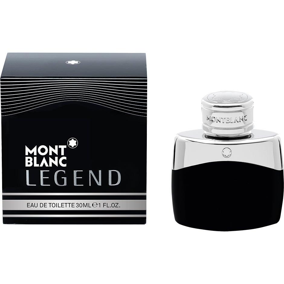 Mont Blanc Legend Edt 30ml