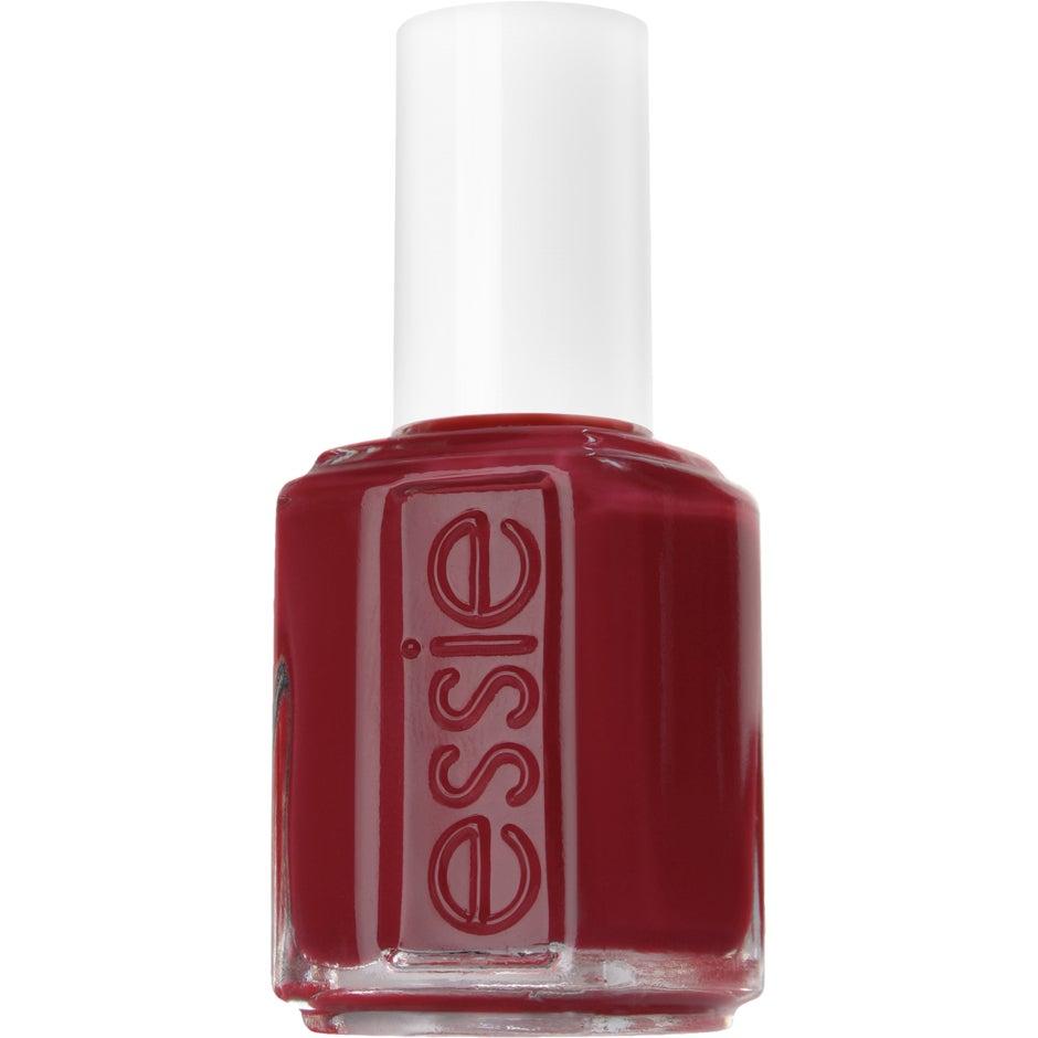 Essie Nail Polish A List 13.5 ml Essie Alla färger