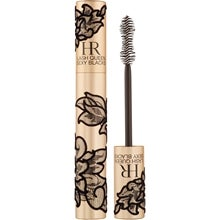 Helena Rubinstein Lash Queen Sexy Blacks