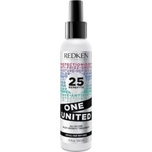 Redken 25 benefits One United All In One Multi-Benefit Hair Treatment