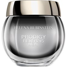 Helena Rubinstein Prodigy Reversis Night Cream & Mask