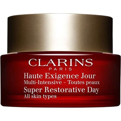 Clarins Multi-Intense Super Restorative Day Cream