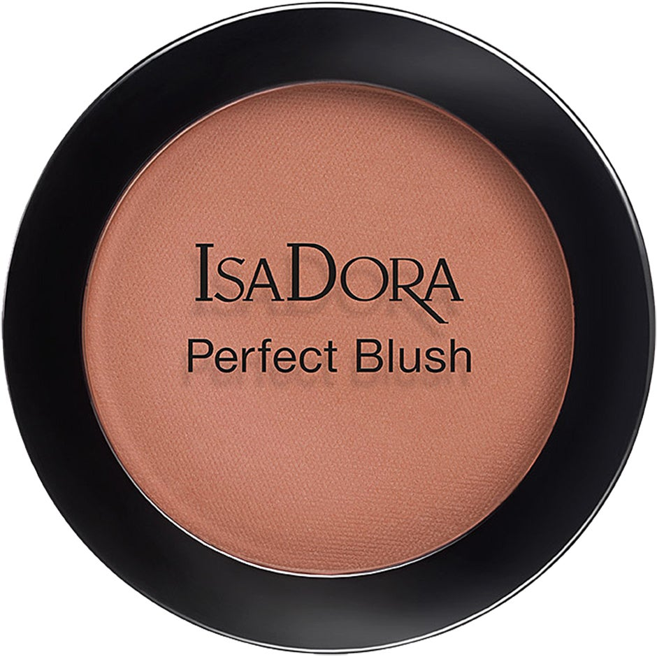 IsaDora Perfect Blush 4 g IsaDora Rouge