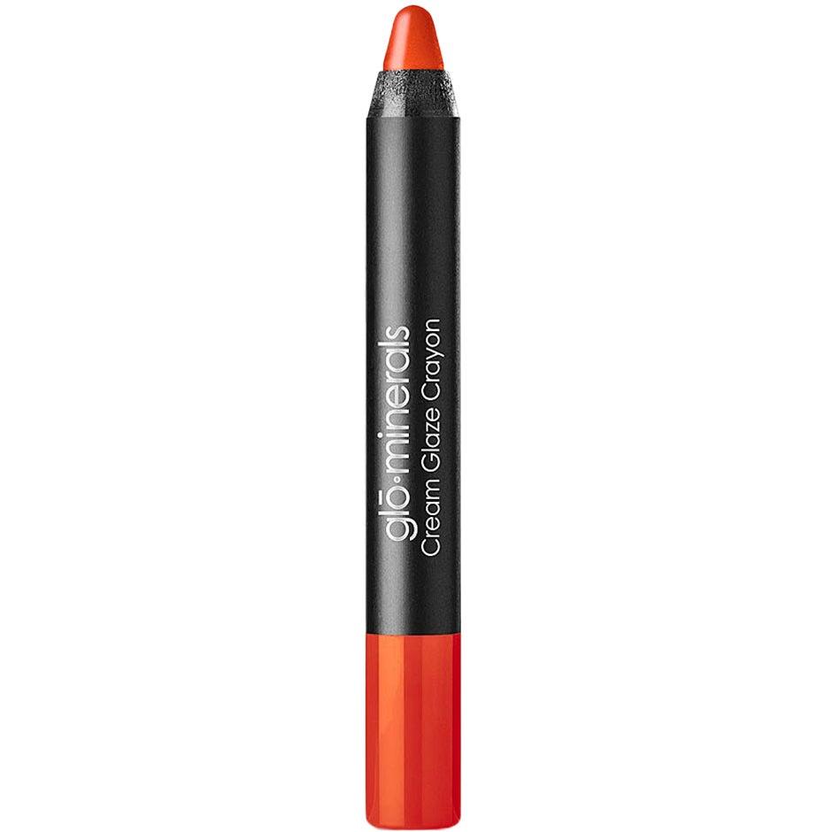 Glo Skin Beauty Cream Glaze Crayon 2 g gloMinerals Läppstift