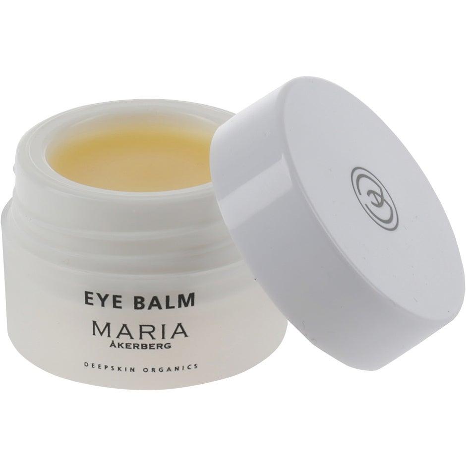 Eye Balm 10 ml Maria Åkerberg Ögon